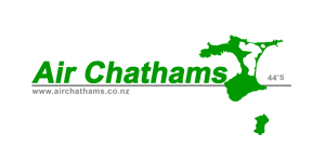 air-chathams-retina-white