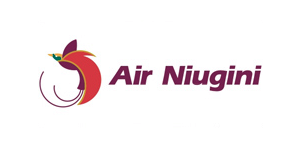 air-niugini-retina-white