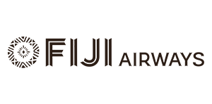 fiji-airways-retina-white