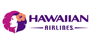 hawaiian-airlines-retina-white