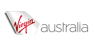virgin-australia-retina-white