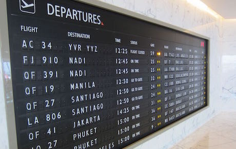sydney-departures-board-aidx-web-photo